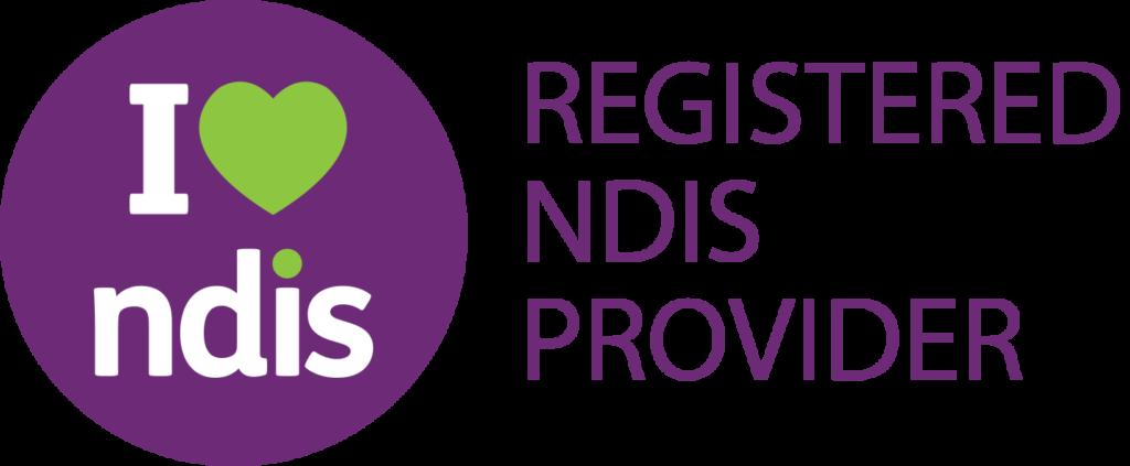 NDIS Service Providers