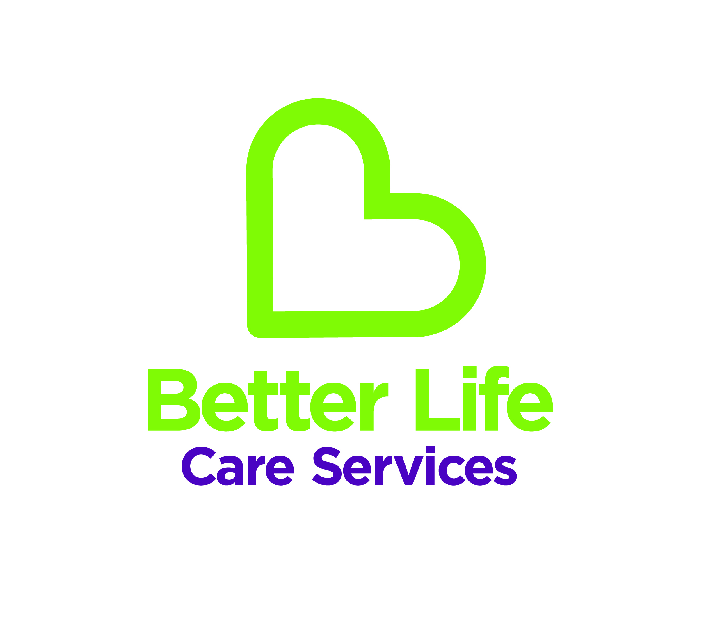 Better Life Care Services